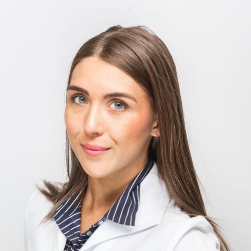Психолог в СПб – Дарья Григорьева • Psiholog-v-SPb.ru