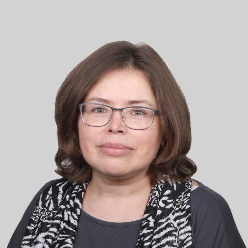Психолог в СПб – Лариса Осипчук • Psiholog-v-SPb.ru